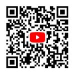 方圆Youtube