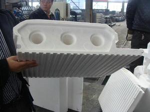 insulation-roof.jpg